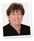 Hon. Janet Barton