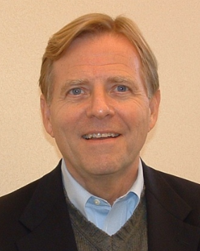 Gordy Griller